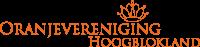 Oranjevereniging Hoogblokland